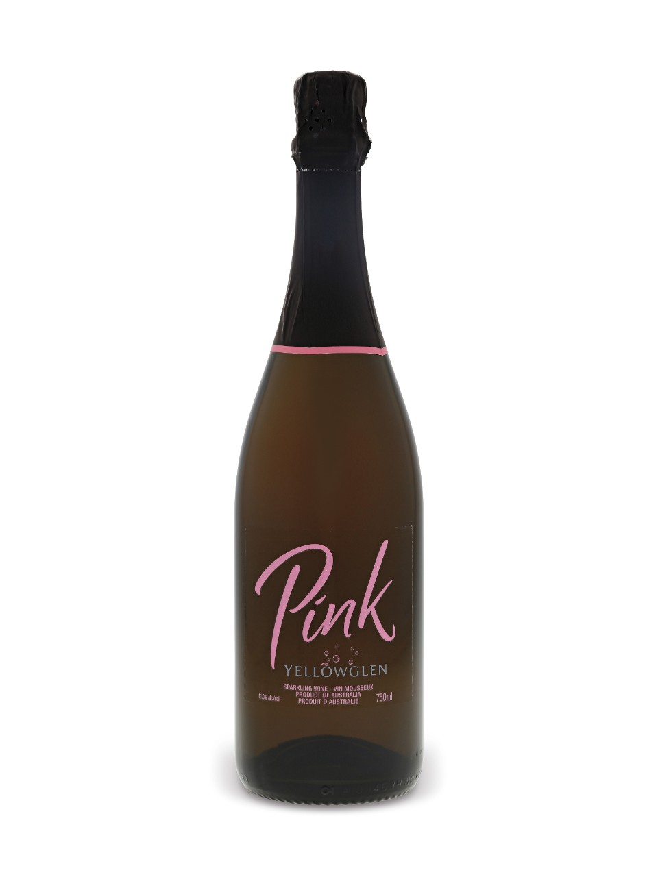 Yellowglen Pink Sparkling